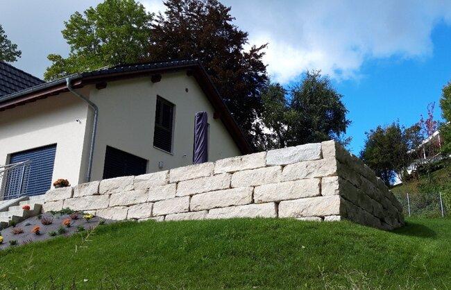 pierres_naturelles