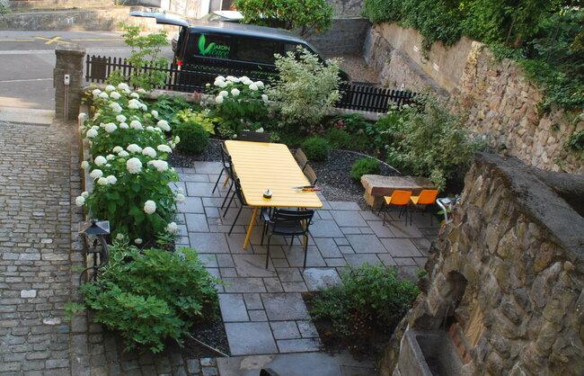 jardin_vivace_formes_couleurs_5