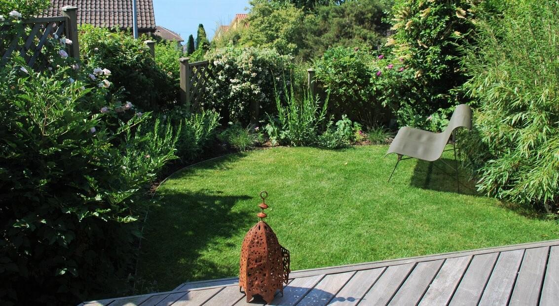 jardin_vivace_jardin_avec_vue_1