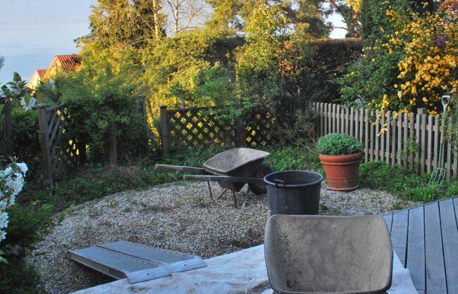 jardin_vivace_jardin_avec_vue_4