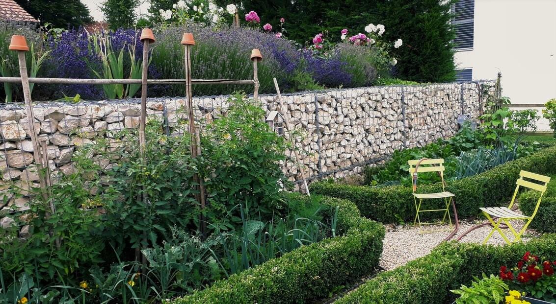 jardin_vivace_jardin_familial_1