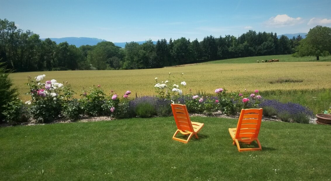 jardin_vivace_jardin_familial_2