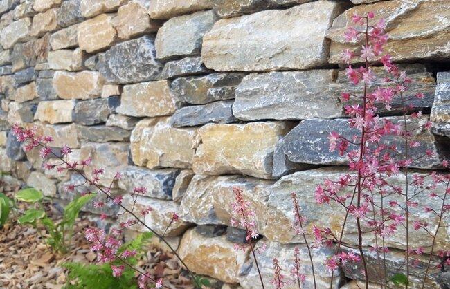 jardin_vivace_murs_en_pierres_seches_6